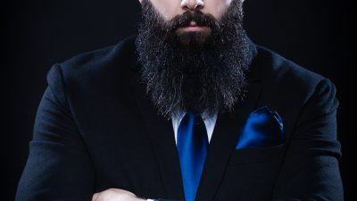 Jose-Luis-lago-Modelo.jpg