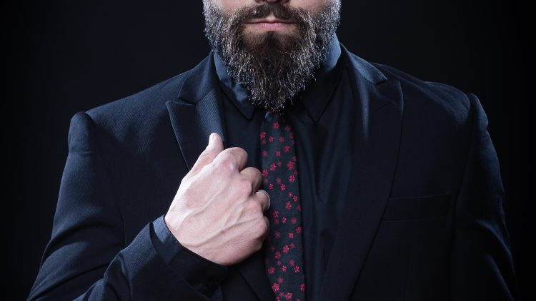Miguel-Otero-Modelo.jpg