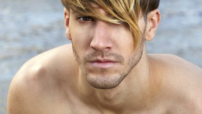 Modelo-David-Gonzalez-2.jpg