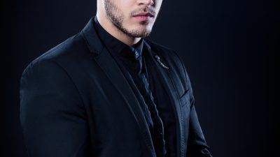 Samuel-Martinez-Modelo-2.jpg